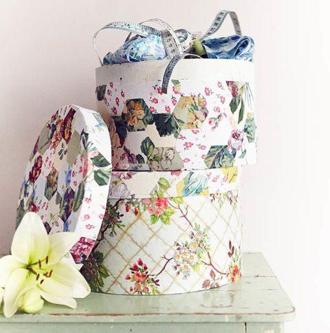 Petal, Porcelain, Creative arts, Home accessories, Floral design, Serveware, Artificial flower, Craft, Pottery,