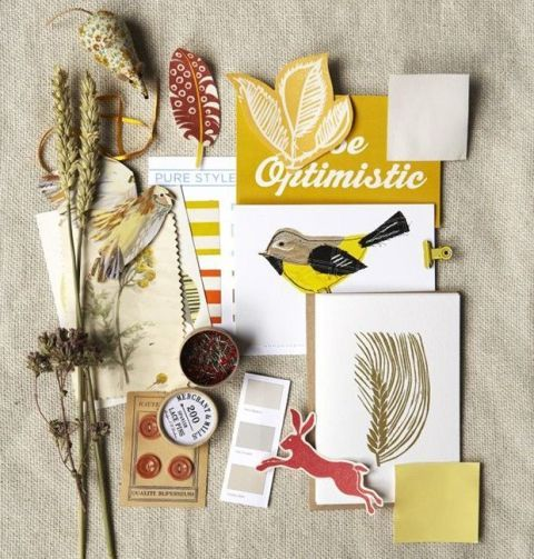 Feather, Paper, Wing, Paper product, Craft, Natural material, Household supply, Creative arts,