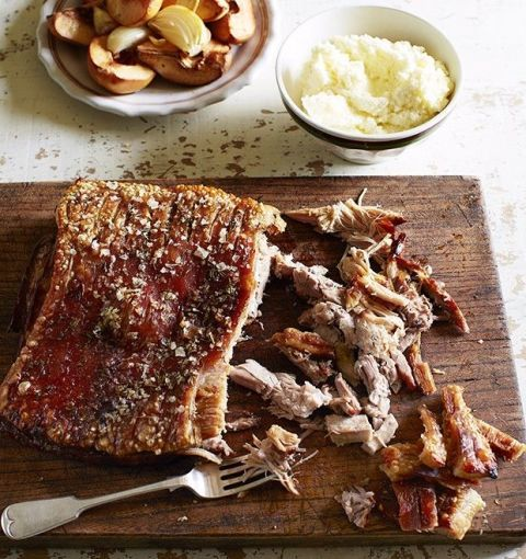 Food, Cuisine, Ingredient, Dish, Tableware, Plate, Recipe, Meal, Steamed rice, Meat,