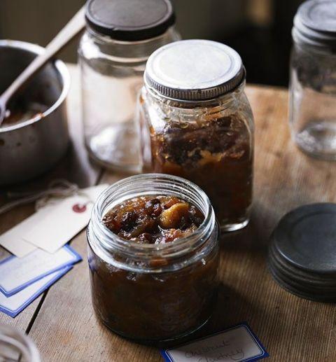 Ingredient, Food, Mason jar, Serveware, Food storage containers, Fruit preserve, Tableware, Preserved food, Canning, Food storage,