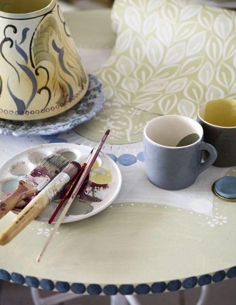 Serveware, Cup, Dishware, Drinkware, Porcelain, Ceramic, Tableware, earthenware, Coffee cup, Pottery,