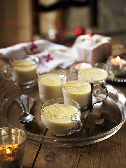 Serveware, Food, Ingredient, Tableware, Drink, Drinkware, Dishware, Dairy, Barware, Eggnog,