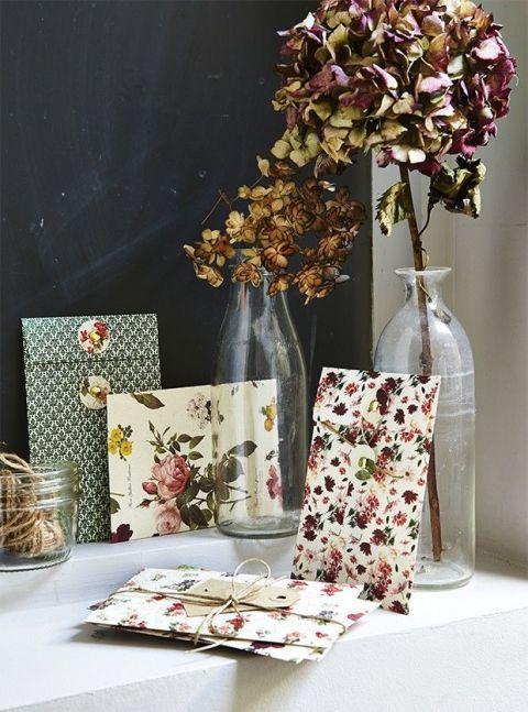 Bouquet, Flower, Petal, Cut flowers, Artifact, Centrepiece, Flower Arranging, Vase, Still life photography, Floristry,
