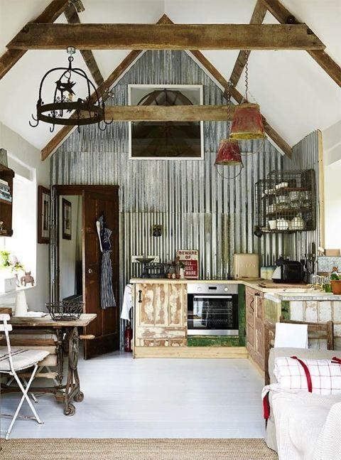 Interior design, Wood, Room, Floor, Ceiling, Flooring, Interior design, Hardwood, Home, Light fixture,