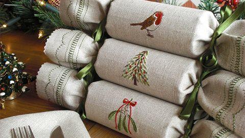 ten of the best christmas crackers - Best Christmas Crackers