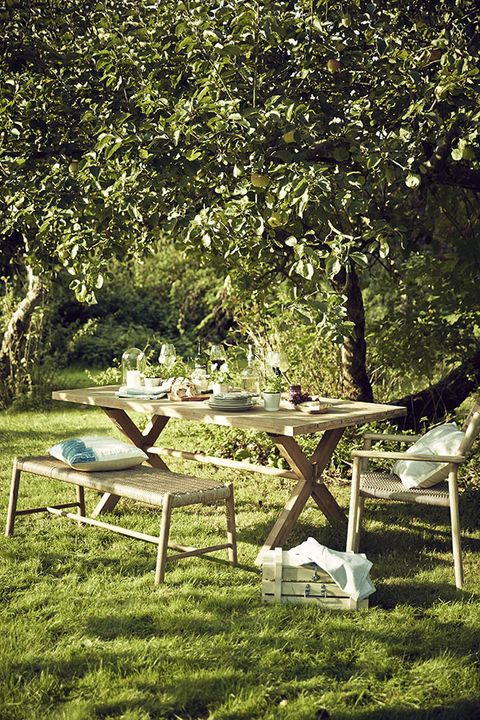 Where To Buy Garden Furniture Where to buy the best garden furniture and patio furniture garden garden space and will last much longer if you put them away when not in use or serve as extra seating to augment pieces that live outside permanently workwithnaturefo