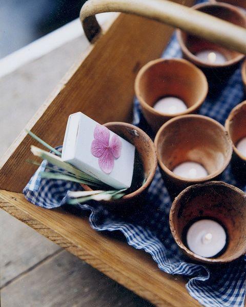 Serveware, earthenware, Pottery, Dishware, Creative arts, Craft, Ceramic, Porcelain, Teacup,