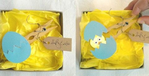 Yellow, Paper product, Paper, Handwriting, Creative arts, Packaging and labeling, Art paper, Craft, Construction paper, Party favor,