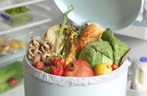 Natural foods, Food, Produce, Whole food, Vegan nutrition, Ingredient, Food group, Dishware, Local food, Fruit,