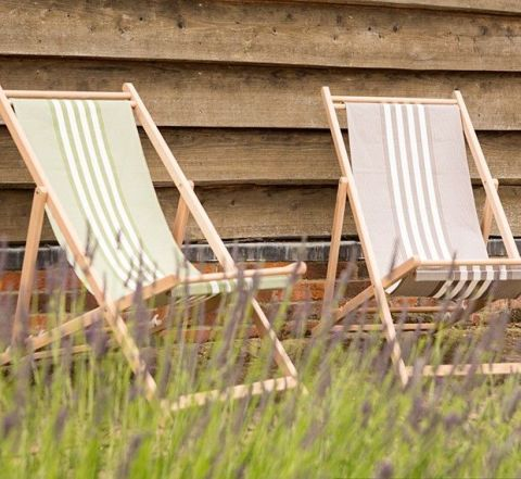 Where To The Best Garden Furniture And Patio
