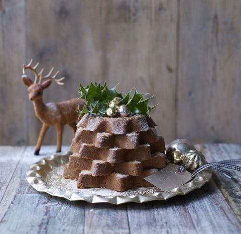Deer, Antler, Reindeer, Fawn, Natural material, Dessert, Sweetness, Elk, Cake, White-tailed deer,