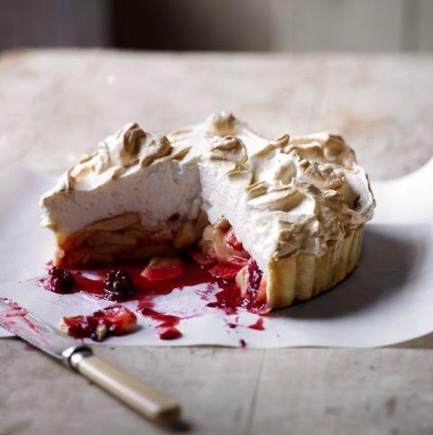 Food, Cuisine, Ingredient, Dessert, Dish, Sweetness, Dairy, Baked goods, Frozen dessert, Whipped cream,