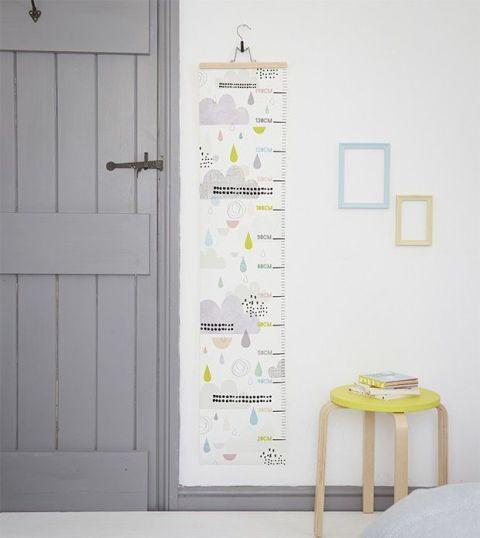 Room, Wall, Door, Fixture, Home door, Handle, Door handle, Paint, Picture frame, Dead bolt,