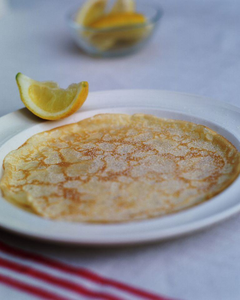 How to make pancakes foolproof classic pancake recipe gallery 1454516604 foolproof pancake recipegresize768 ccuart Image collections