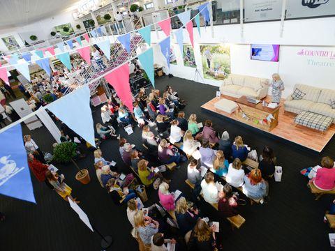 Furniture, Pink, Interior design, Hall, Function hall, Design, Management, Company, Advertising, Job,