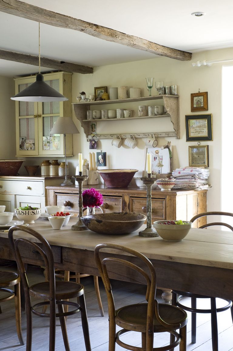 brighter homes lighting. How To Make Your Kitchen Brighter With Different Lighting Ideas Homes E