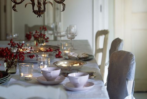 6 ways to make your living and dining room brighter