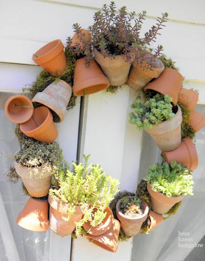 Flowerpot, Plant, Interior design, Botany, Orange, Houseplant, Peach, Annual plant, Pottery, earthenware,