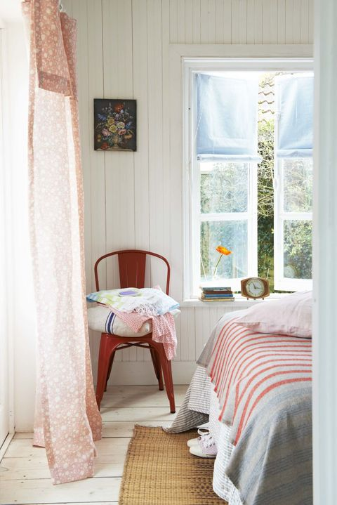 Blinds For Bedroom Silhouette Gallery Roller