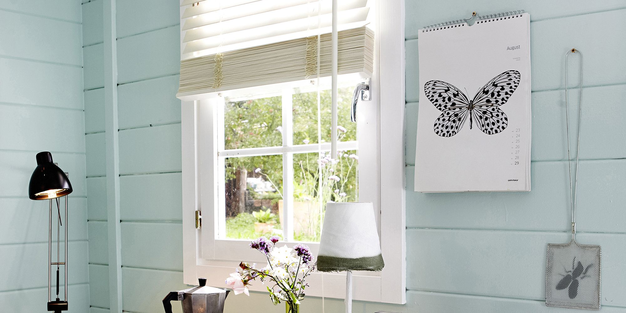 The ultimate guide to choosing the right blinds for your home