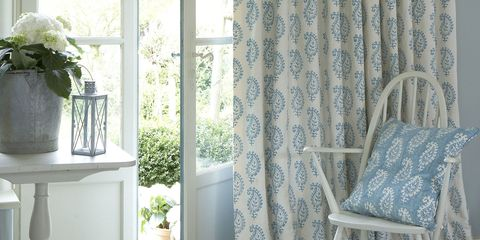The ultimate guide to choosing the right curtains for your home