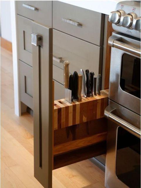 Wood, Floor, Room, Cupboard, Flooring, Drawer, Cabinetry, Wood stain, Hardwood, Plywood,