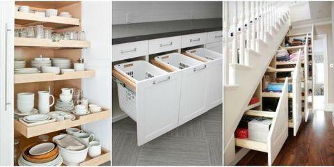 Product, Wood, Dishware, Room, Interior design, Shelving, Floor, Shelf, Serveware, Hardwood,