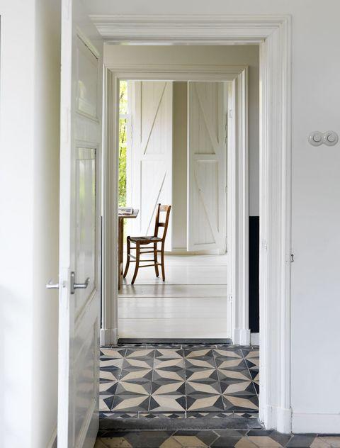 7 Beautiful Floor Ideas To Inspire Your
