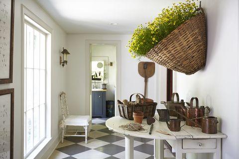 Room, Interior design, Floor, Flooring, Interior design, Ceiling, Door, Fixture, House, Home,