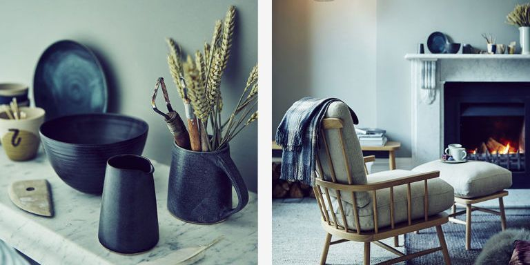 Charming Whether You Choose To Shop On The Interiors Websites Of High Street Retail  Stores Or Stand Alone Independents, Todayu0027s Best Interiors Websites Offer A  ...