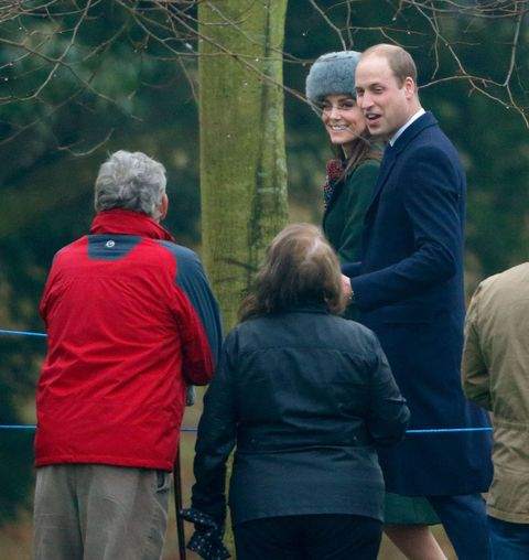 kate middleton duchess of cambridge prince william birthday