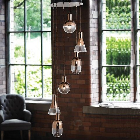 lighting pendant home