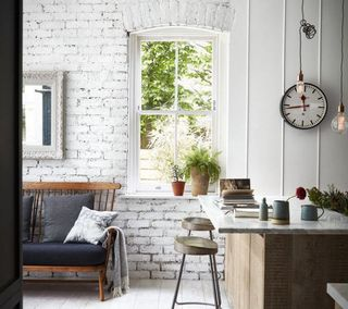 modern rustic 7 is now on sale where to buy country living modern