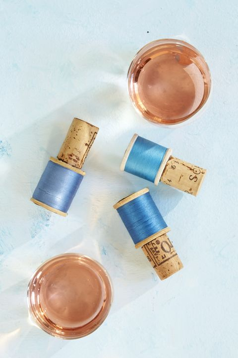 Brown, Metal, Copper, Brass, Material property, Cork, Peach, Still life photography, Cylinder, Silver,