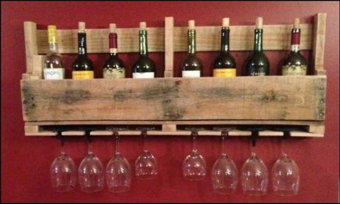 Brown, Bottle, Drink, Glass bottle, Liquid, Alcohol, Red, Alcoholic beverage, Glass, Bottle cap,