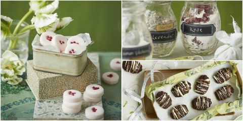 mothers day recipe