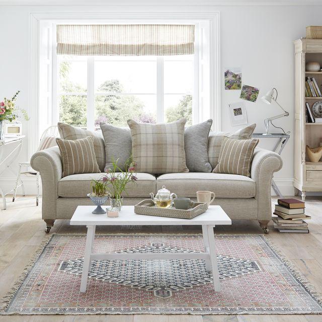 country living morland sofa dfs