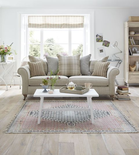 For More Information On The Morland Click Here And To Browse Our Full Range Of Country Living Sofas