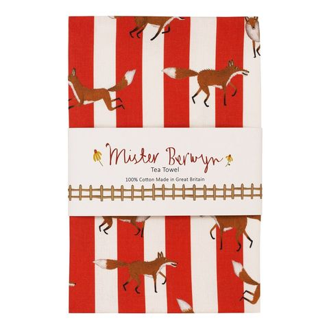 Red, Font, Textile, Invitation, Linens, Wrapping paper, Giraffe, Paper, Paper product,