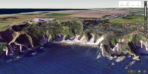 Yorkshire-cliffs-view