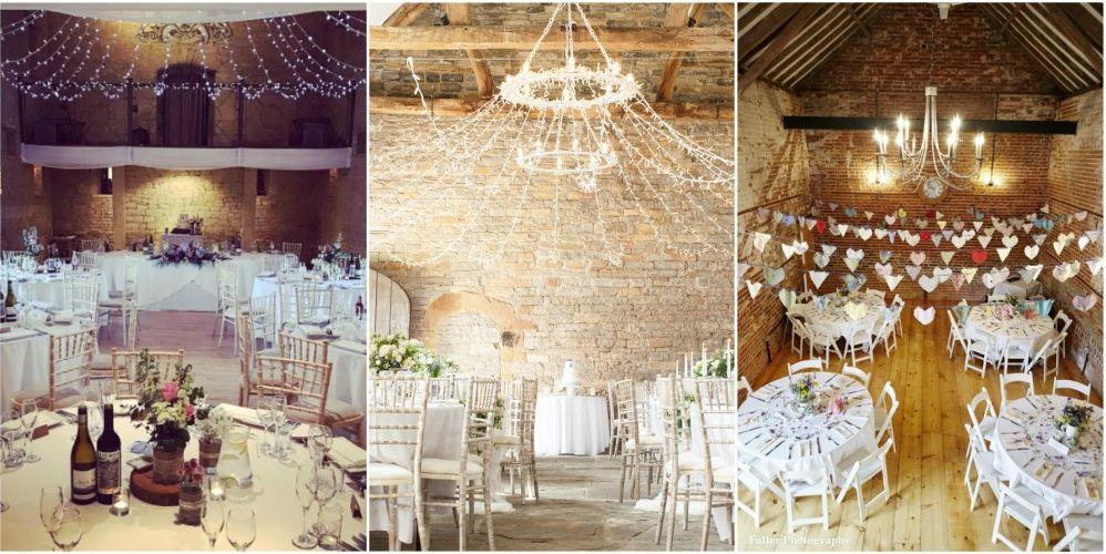 Countryside Barn Wedding Venues Uk Countryside Wedding Ideas