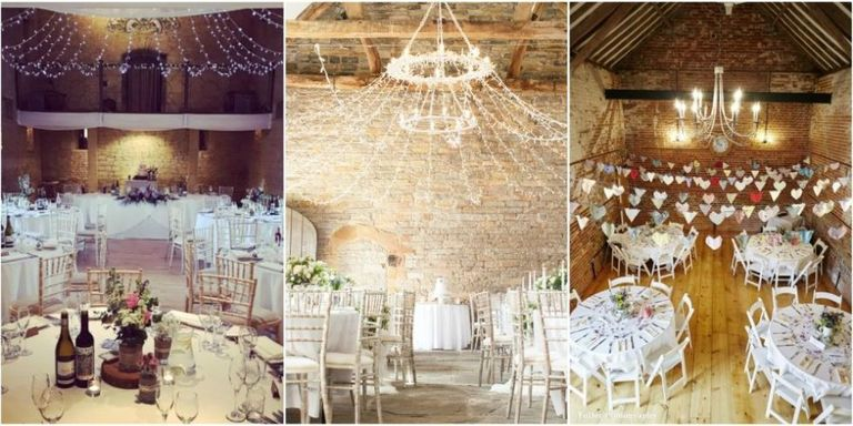Countryside barn wedding venues uk countryside wedding ideas barn weddings junglespirit Image collections