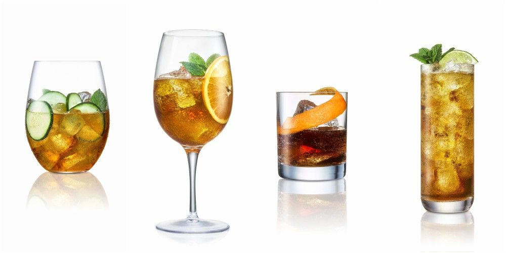 Best Pimm's cocktail recipes