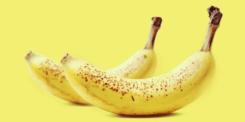 Banana family, Banana, Natural foods, Food, Fruit, Cooking plantain, Plant, pear, Accessory fruit, Superfood,
