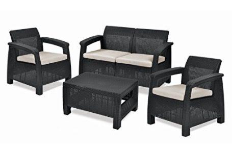 Amazon prime day  patio furniture