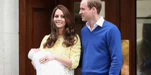 duchess kate will baby