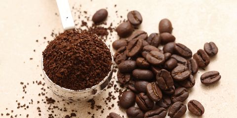 3 clever ways coffee can transform your garden