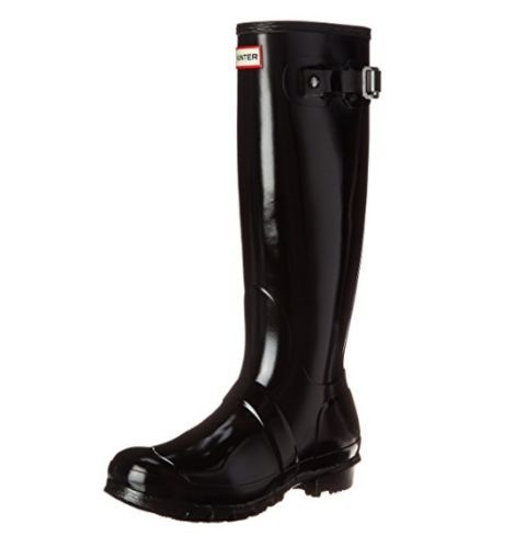 10 best selling wellies on Amazon best welly brands from
