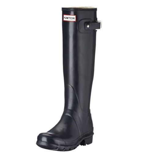 7b35bd3a21c 10 best-selling wellies on Amazon - best welly brands from Hunter ...