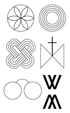 6 Things You Need To Know About Witch Markings According To An